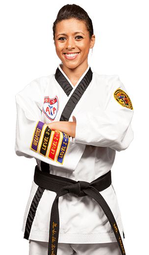 Karate Oconee Adult Martial Arts