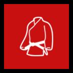 Karate Oconee - Free Uniform
