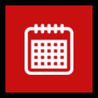 Karate Oconee - Schedule Class