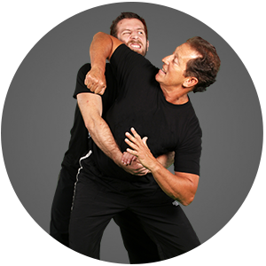 Martial Arts Karate Oconee Adult Programs