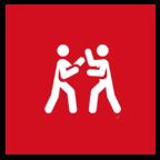 Karate Oconee - self-defense