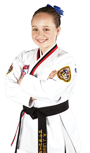 ATA Martial Arts Karate Oconee - Karate for Kids