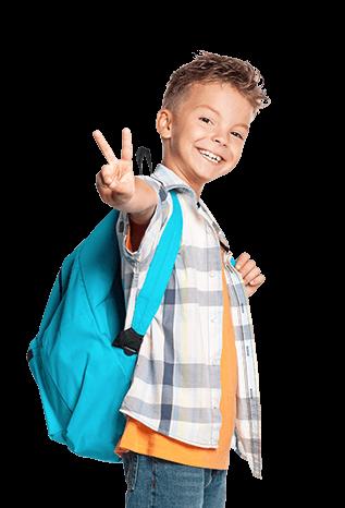 homeschool karate program