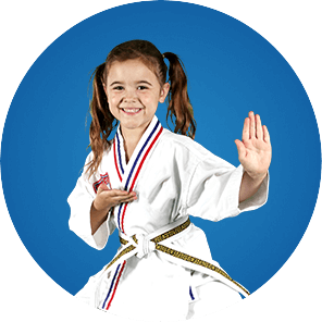 ATA Martial Arts Karate Oconee Karate for Kids